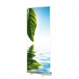Roll up Banner Basic